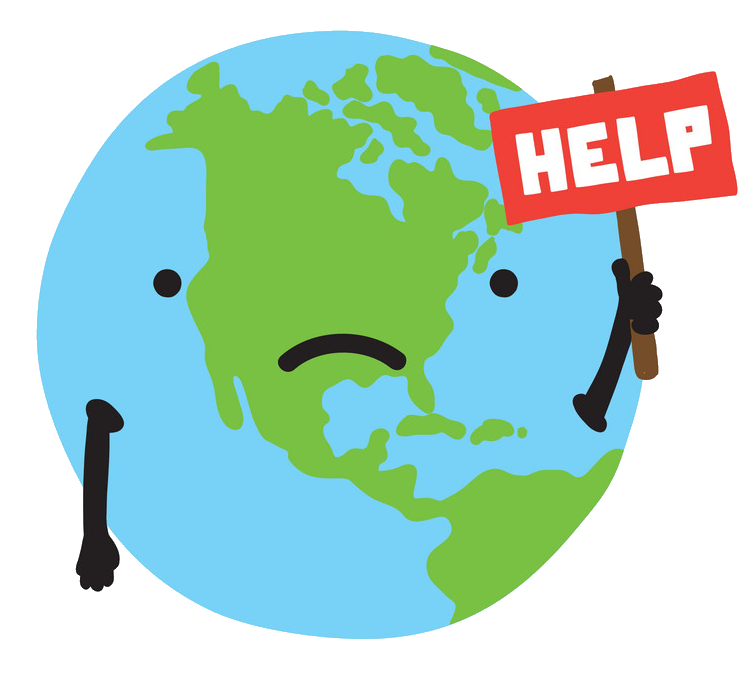 earth 404 help